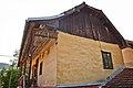 Ľudový dom z roku 1828, Divina.jpg
