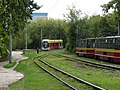Łódź tram 2019 17.jpg