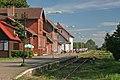 Łeba - Train station 01.jpg