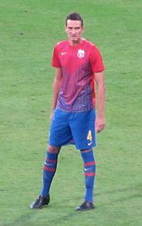 Łukasz Szukała Polish footballer