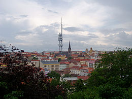 Žižkov from north.jpg
