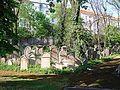 Židovský hřbitov na Žižkově - panoramio.jpg