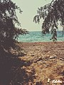 Παραλία Φάρος, Μύτικας Πρέβεζας.jpg