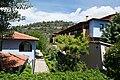 Χαλκιδική, Σιθωνία, Ελιά - Athena Pallas Village - panoramio (8).jpg