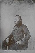 Johann Böss