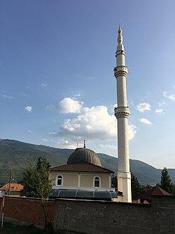 Џамија во Челопеци.jpg