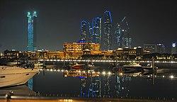 Абу-Даби (Abu Dhabi) - panoramio (1).jpg