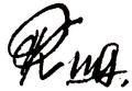 Автограф (Роман Кедр).png