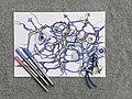 Алгоритм нейрографика 001.jpg