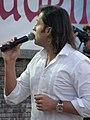Александр Ревва на концерте в Донецке 6 июня 2010 года 040.JPG