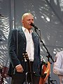 Алексей Кортнев на концерте в Донецке 6 июня 2010 года 063.JPG