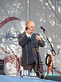 Алексей Кортнев на концерте в Донецке 6 июня 2010 года 072.JPG