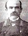 Али Боданинский, (1866-1920) крымско-татарский просветитель, журналист, политик.jpg