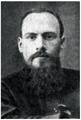 Андрей Илларионович Кузьмин (1880-1920).png