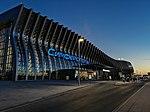 Аэропорт Симферополь.jpg