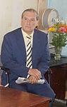 А. И. Александров.jpg