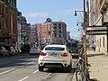Бекон стрит - panoramio.jpg