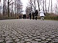 Берлин - panoramio (2).jpg