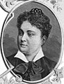 Бичурина Анна Александровна, 1878.jpg