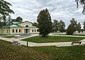 Бородинский музей.jpg