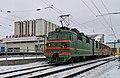 ВЛ80С-197, станция Владимир.jpg