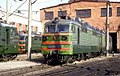 ВЛ80Т-1389, Russia, Buryatia, Ulan-Ude depot (Trainpix 216409).jpg