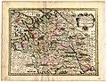 Великое княжество Московское или Империя Белой Руси (Jean Rousset de Missy; Hendrik de Leth, 1749).jpg