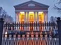Вид на здание библиотеки им.Горького со стороны горсада (3).jpg