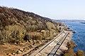 Вид с моста вверх по течению (2009.04.27) - panoramio.jpg