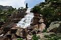 Водопад Тушканчик.jpg