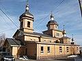 Вознесенская церковь, Улан-Удэ, 1.jpg