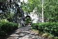 Ворота в Монрепо (Выборг)1.jpg