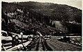 Відтинок Усть-Чорнянської залізниці (1942 рік).jpg