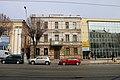 Вінниця, вул. Соборна 66, Громадський будинок.jpg