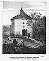 Вірменська церква Благовіщення.jpg
