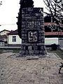 Гевгелија, Македонија 36.jpg