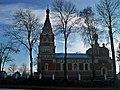 Дмитрівська церква .Журавники.jpg