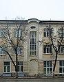 Дом Чурилова Курск ул. Ленина 25 (фото 2).jpg