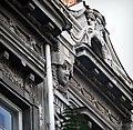 Дом Шапшала.jpg