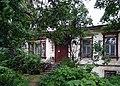 Дом архитектора И.А. Чарушина.jpg