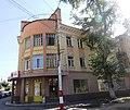 Дом доходный нач. XX в.jpg
