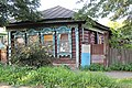 Дом жилой улица Бебеля, 17 .2.jpg