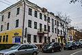 Дом купца Зюзина Кутузова ул., 9.jpg