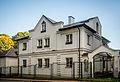Дом причта Смоленск.jpg