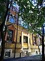 Дом санкт-петербургского епархиального братства.jpg