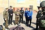До Національної гвардії України прибула делегація FIEP 3936 (25843361190).jpg