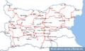 Железничка мрежа Бугарске.png