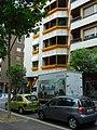 Желтые балкончики - panoramio.jpg