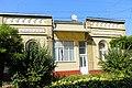 Житловий будинок (мур.) Івано-Франківськ вул. Коперника, 11а.JPG