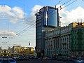ЗаУГЛОМ-метроПАРКкультуры - panoramio.jpg